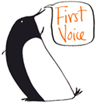 First Voice Agency